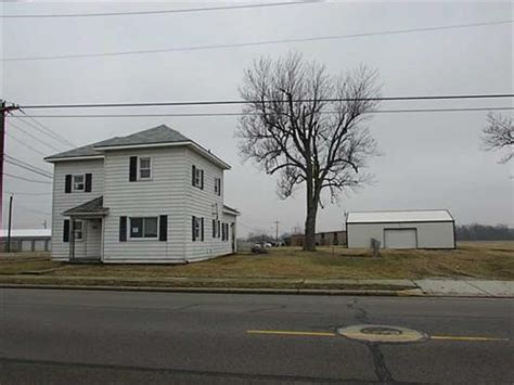 houses for sale jackson ohio jackson center ohio reo homes foreclosures in jackson center ohio search for reo