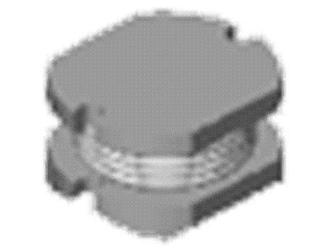 power chip inductors power chip inductor si106 220 communica