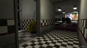 Gmod maps related keywords amp suggestions gmod maps long tail
