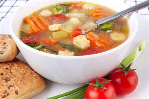 Partysuppen Einfach Schnell by Partysuppen Kochzeit Rund Um Essen Mit Vielen Leckeren