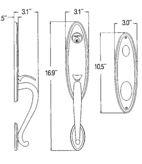 yale wiring schematic wiring source