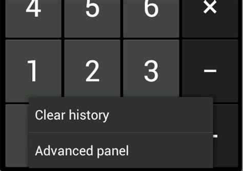 menu layout stack overflow list options menu layout in android app stack overflow