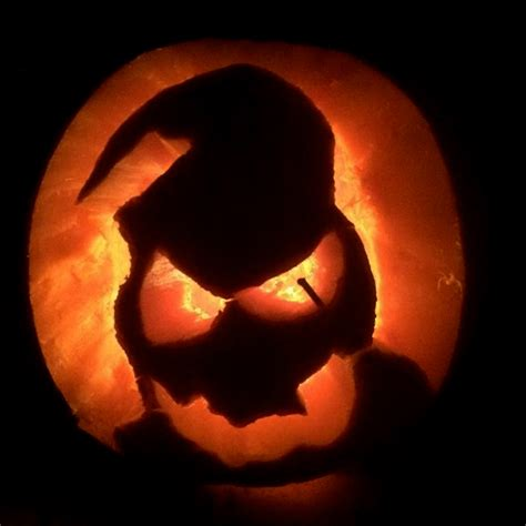 mike wazowski pumpkin template mike wazowski pumpkin template disney pixar mike monsters