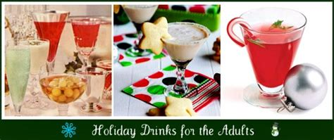 holiday drinks for adults menu sangria recipe pocket change gourmet