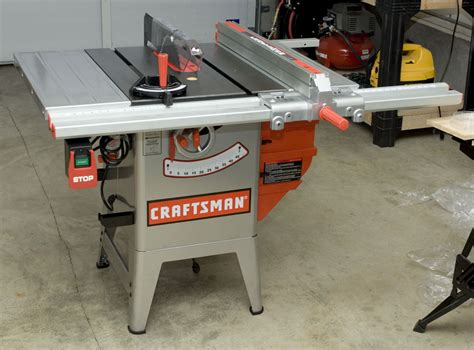 woodworking forum craftsman table saw router combo decorative table decoration