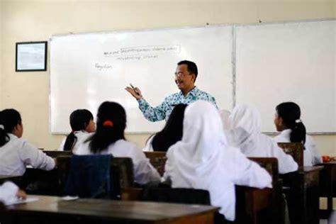 Guru Dan Teaching guru free malaysia today