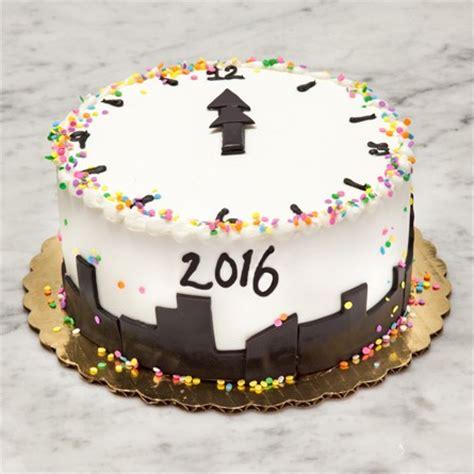 new year 2016 cake singapore new years cake class fondant cake fondant cake images