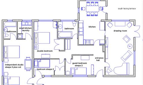 detailed house plans detailed house plans 28 images architectural design