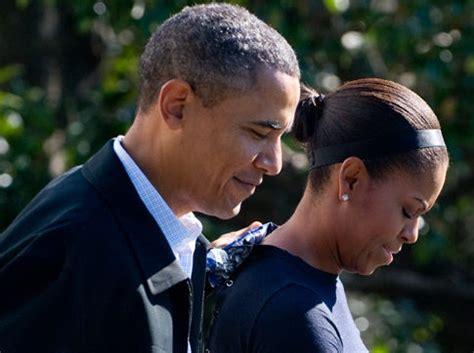 Was Barack Obama Invited To The Royal Wedding