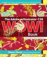 adobe illustrator cs6 revealed pdf adobe illustrator cs6 wow book the peachpit