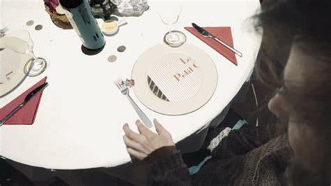 le petit chef cuisine prosthetic knowledge le petit chef proof of concept