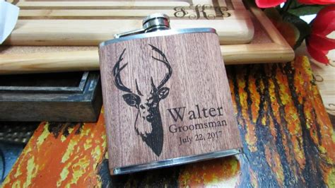 perfect gift for deer hunter christmas gift for hunter