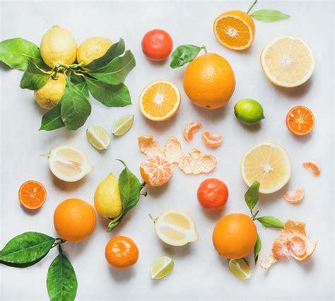 alimentazione per influenza cosa mangiare per prevenire l influenza la cucina italiana