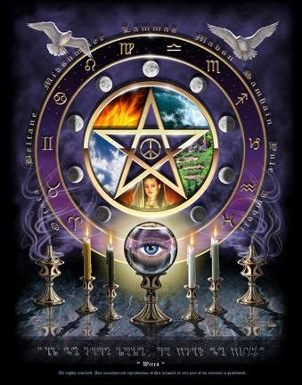 the occult witchcraft wicca spells wiccan spells love spells and witchcraft spells