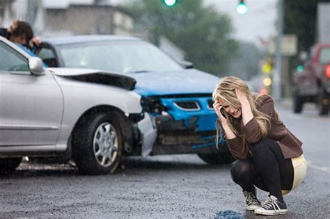 What to do if involved in a car accident   Graham Legal, P.A.