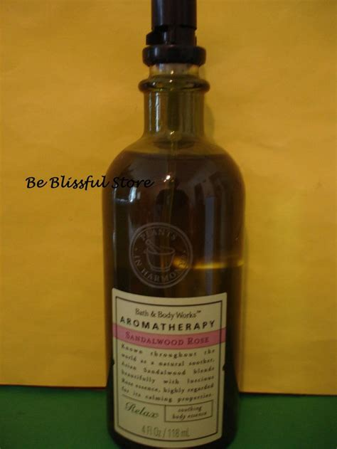 Bath Works Aromatherapy 1000 images about bath and works discontinued or to find lotions on