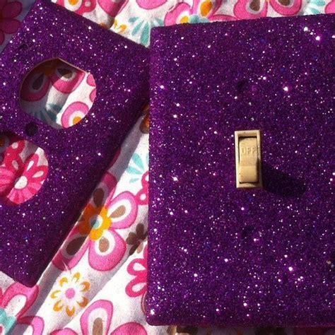pink and purple bedroom 293 best purple bedroom ideas images on pinterest purple