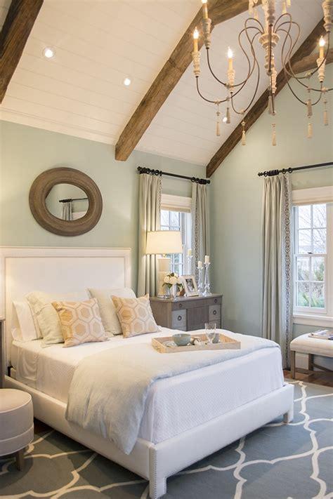 dream home decor cuckoo4design home decor style pet friendly living