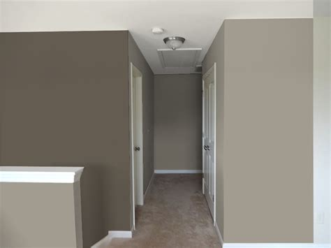 17 best images about glidden paint on paint colors light grey paint and smooth