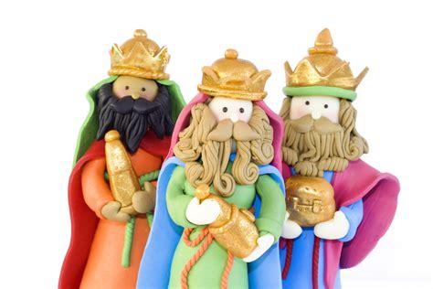 imagenes reyes magos fano los reyes magos jimenezvivo