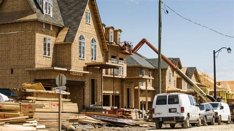 canadian houses foreign home buyers how other countries limit money from