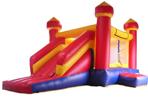 blow up bounce house image gallery inflatable
