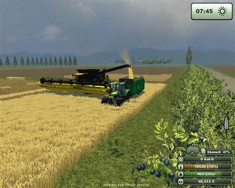 map usa farming simulator 2013 mapy maps farming simulator 2013 farming simulator