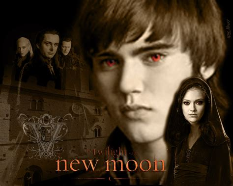 twilight exclusive wallpapers hilarious exclusive here voltury wallpaper what do u like more