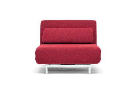 red chaise lounge chair baxton studio red fabric convertible chair modern