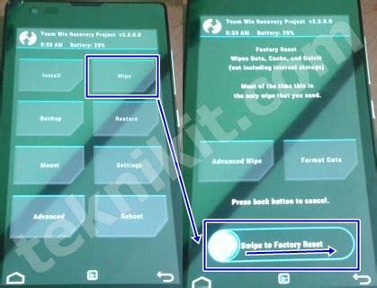 tutorial flash ulang xiaomi redmi 1s tutorial flashing install ulang xiaomi redmi 1s hardbrick