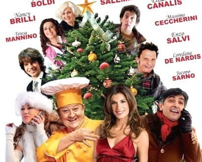 a natale mi sposo mymovies a natale mi sposo a little cinepanettone for christmas