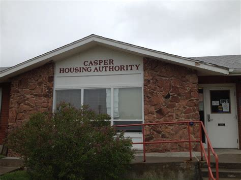 cheyenne housing authority casper completes first year of housing first wyoming public media