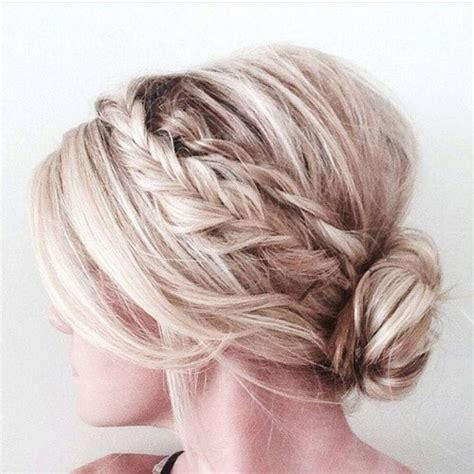 hairstyles braids for medium length hair 50 terrific shoulder length hairstyles hair motive hair