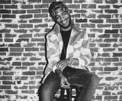 kid cudi a kid named cudi download 1000 images about scott ramon seguro mescudi on pinterest