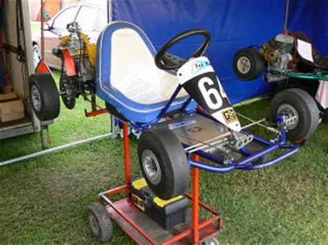 american restoration mcculloch go kart pictures to pin on