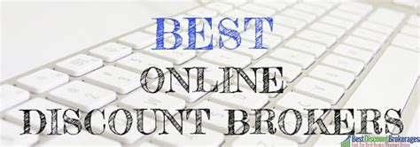 best brokerages how to choose the best brokerage firm for stock trading