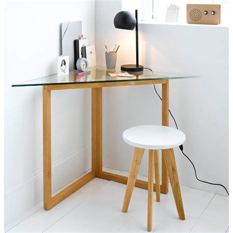 bureau et commerce le bon coin bureau d angle le bon coin table de lit