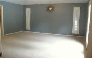 behr bedroom colors bedroom at real estate