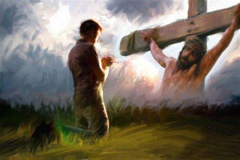 imagenes de jesus crucificado familia del cielo family of heaven on pinterest saint