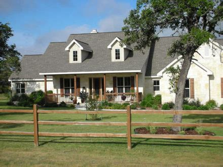 country style ranch homes country home house plans with porches country house wrap