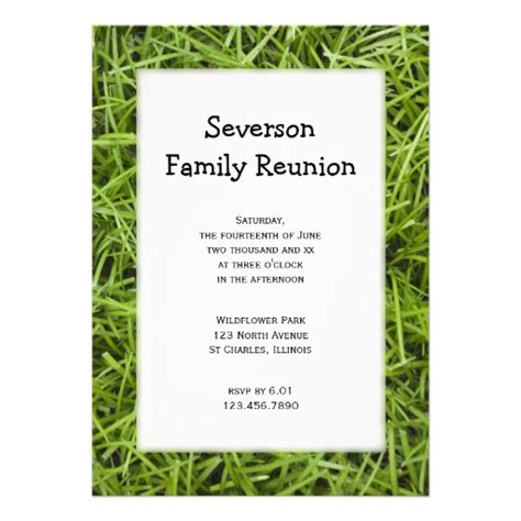 design a family reunion invitation family reunion invitations www imgkid com the image
