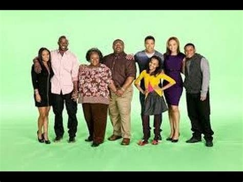 house of payne episodes classic shows review episode 19 tyler perry s house of payne youtube