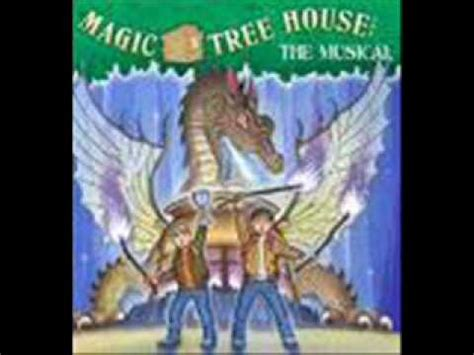 magic tree house 56 magic tree house the musical what will i do without you