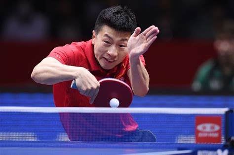 table tennis for why china is so at table tennis business insider