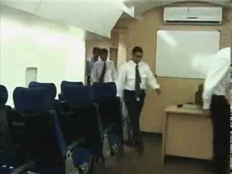 Mba In Aviation In Bangalore by Avalon Aviation Academy Bangalore