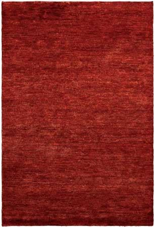 peerless imported rugs color trend earthy spice tones chicago magazine chicago home garden september october 2011