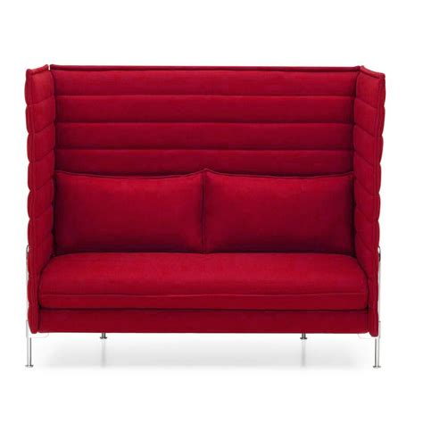two seater couch prices red 2 seater sofa chesterfield 2 seater sofa price