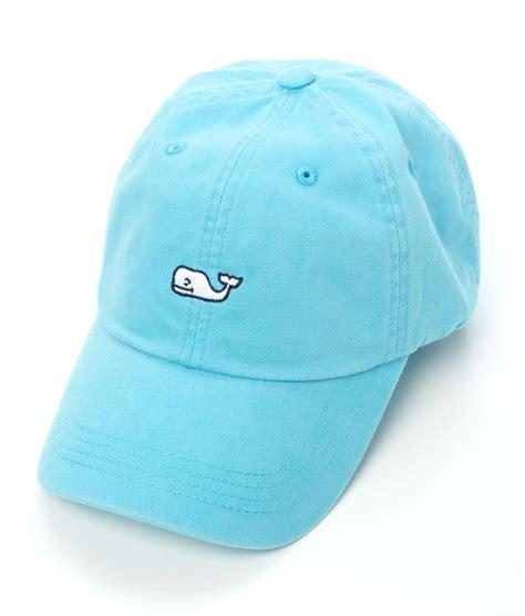 Logo Baseball Hat whale logo baseball hat fashion forward
