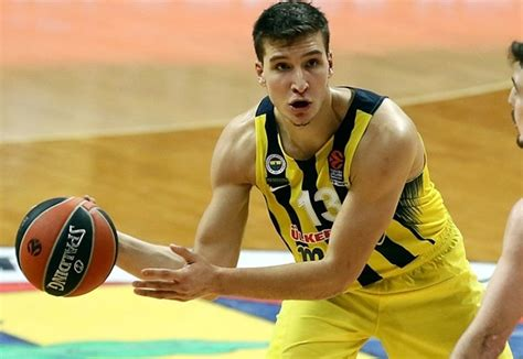 Bogdan Bogdanovic avoided the worst case scenario | Eurohoops Bogdan Bogdanovic