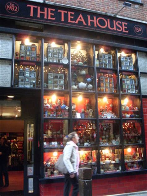 the tea house the tea house reviews london england attractions tripadvisor